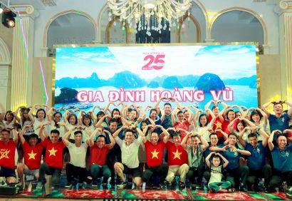 INOX Hoàng Vũ (Hạ Long 6/2018)