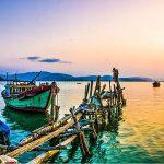 Du lịch Phú Yên – Quy Nhơn Bay VJ