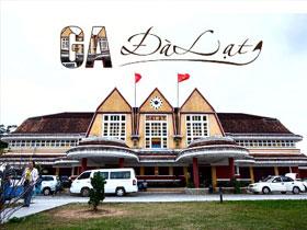 Du lịch Đà Lạt – Buôn Bê Thuột – Pleiku