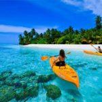Du lịch Phú Quốc – Đảo ngọc