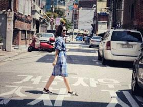 Du lịch Hàn Quốc SEOUL – NAMI – EVERLAND