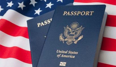 Hướng dẫn thủ tục làm visa Mỹ diện du lịch