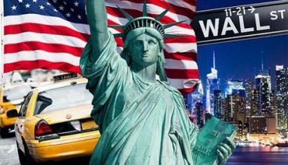 Kinh nghiệm phỏng vấn visa du lịch Mỹ